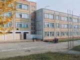 Официальная страница в ВКонтакте МАОУ «СОШ № 154 г.Челябинска»