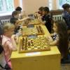 первенство города по шахматам среди школьных команд