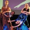 Всероссийский фестиваль-конкурс «Контур»