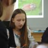 Образовательная деятельность педколлектива школы в условиях новых стандартов