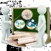 Городской открытый конкурс исследовательских и проектных работ учащихся 9 – 11 классов «Интеллектуалы XXI века»
