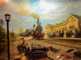 Знай  и люби Челябинск. Исторические путешествия по городу