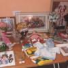 Фотоотчёт о мероприятиях ко Дню Матери