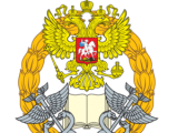 Интернет-олимпиады от РАНХиГС