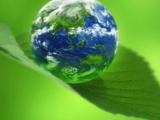 Всероссийский молодежный конкурс научно-исследовательских и творческих работ по проблемам культурного наследия, экологии и безопасности жизнедеятельности «ЮНЭКО-2019»
