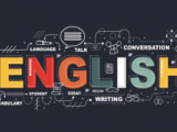 Городская диагностическая работа по иностранным языкам в 7-х классах