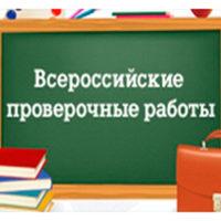 Всероссийские проверочные работы во 2 и 5 классах в начале учебного года