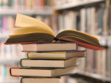 Учебники 2015-2016
