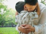 Люби своего ребенка любым...