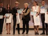 ЗакрытиеXXVII Южно-Уральского и Челябинского молодежногоИнтеллектуального форума «ШАГ В БУДУЩЕЕ»«СОЗВЕЗДИЕ НТТМ»